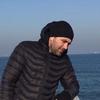 Giga, 35, Щецин