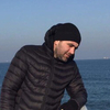 Giga, 35, г.Щецин