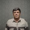 Роман, 51, г.Стаханов