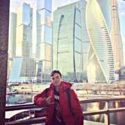 Игорь Максимов, 18, г.Подольск