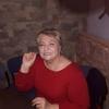 Sima, 65, г.Тель-Авив-Яффа