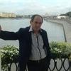 Stepan, 66, Nizhnevartovsk