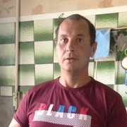Александр Кузнецов 38 Краснодар