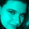 Наталья, 29, г.Белгород-Днестровский