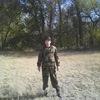 Александр, 35, г.Михайловка