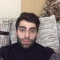 Gio, 32 года, Водолей, Тбилиси
