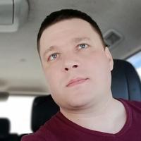 Сергей, 34 года, Скорпион, Пенза