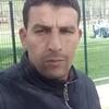 sami, 36, Algiers