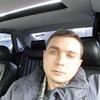 Seryoga, 44, Omsk