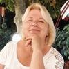 Irina, 60, г.Севастополь