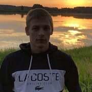 Павло, 20, г.Ровно