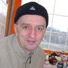 vakeru111, 49, г.Челябинск