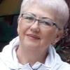 Galina, 60, Miass