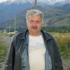 николай, 57, г.Чарышское