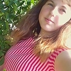 Ксения, 16, г.Венгерово