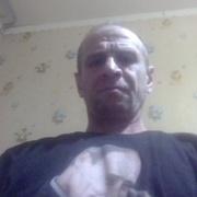 Сергей, 47, г.Краснокамск
