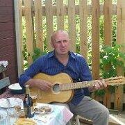 Александр, 61, г.Серов