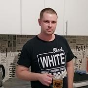 Владимир, 34, г.Дмитров