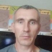 Алексей 45 Очер