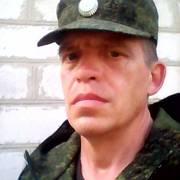 Сергей, 52, г.Луганск