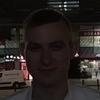 Влад, 19, г.Калининград