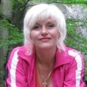 Ирина 52 Торез