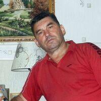 Олег, 53 года, Водолей, Новосибирск