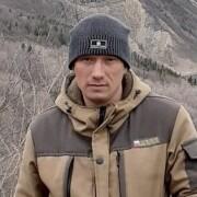 гафур 36 лет (Скорпион) Поронайск