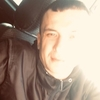 Дамир, 32, г.Уфа