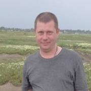 Иван 35 Моздок