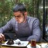 Faig, 28, г.Баку