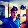 Максим, 22, г.Ачинск