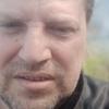 Алексей, 46, г.Калуга