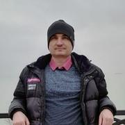 Знакомства в Ейске с пользователем Олег 36 лет (Близнецы)