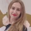 Екатерина, 30, г.Гомель