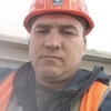 Олег, 38, г.Самара