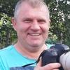 Павел, 50, г.Спасск-Дальний