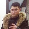 АФЗАЛ, 29, г.Красноярск