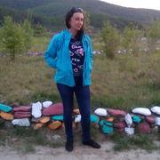 Лариса, 40, г.Райчихинск