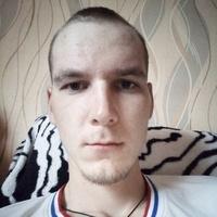 Вадим, 23 года, Овен, Киров