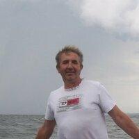СЕРГЕЙ, 58 лет, Близнецы, Хабаровск