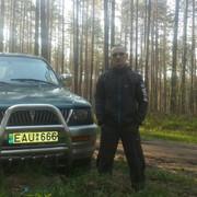 saulius 45 лет (Телец) Вильнюс