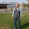 Александр, 42, г.Учкудук