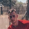Антон, 21, г.Александровск