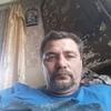 Влад, 40, г.Нижний Тагил