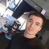 Илхомжон, 36, г.Сеул