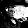 вова, 26, г.Смоленск