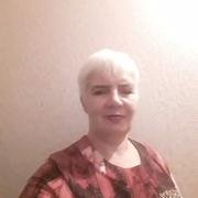 Светлана Жинжилова, 49, г.Новокузнецк