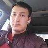 Ержан, 24, г.Атырау