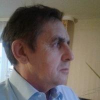 Сергей, 56 лет, Овен, Барнаул